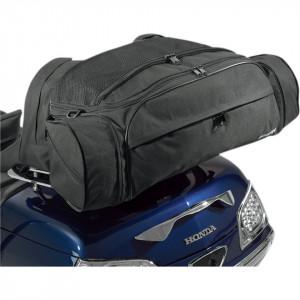 UltraGard táska külső, hátsó csomagtartóra