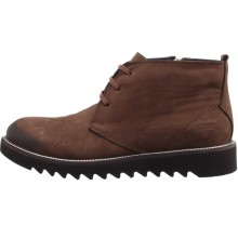 Ghete Barbati,Cod:Treviso Brown Nub