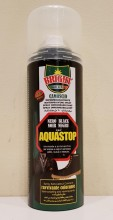 Spray Bright AquaStop Negru 200ml