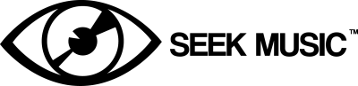 logo.png?rv=1509096017
