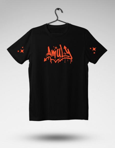 AMULY TAG [Tricou]