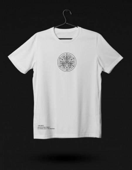 Rava x Azteca [Tricou]