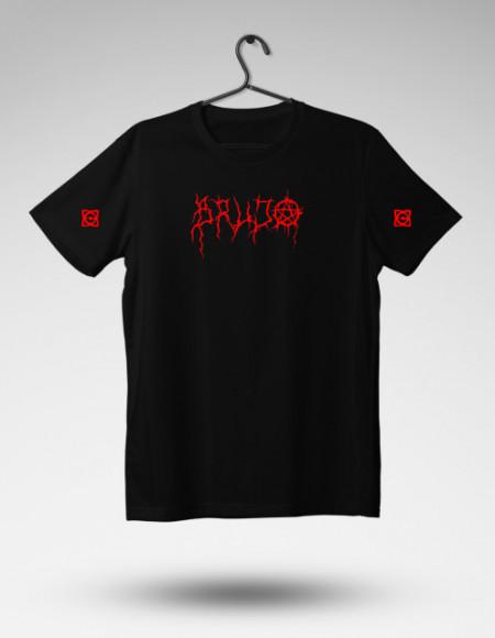BRUJA [Tricou]
