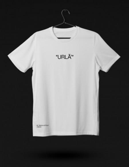 """URLĂ™ [Tricou]"