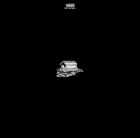 NOSFE - ARCA LUI NOSFE (Album)
