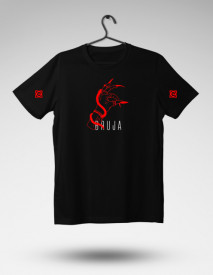 SNAKE [Tricou]