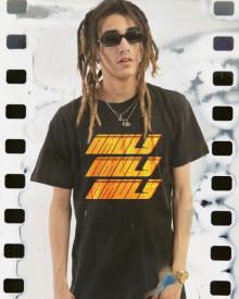 AMULLY X3 [TRICOU] *Lichidari de stoc*