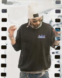 LIBELULA mic [Bluza] + CD/Album GRATUIT la alegere