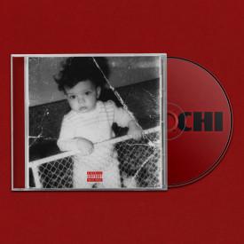 SANCHI - Sticker + Album gratuit