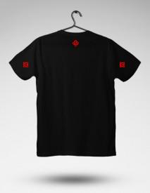PENTAGRAM [Tricou]
