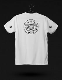 SAINT BRUJA [Tricou]
