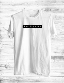 ALIENESE [Tricou]