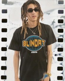 BLINDAT [TRICOU] *Lichidari de stoc*