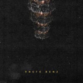 NOSFE - Uncle Benz (Album)