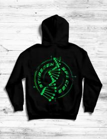 STARSEEK ADN [Hanorac]