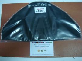 BULTACO ALPINA SEAT COVER MOD 165-166-187-188 imágenes