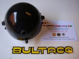 BULTACO LOBITO HEADLIGHT NEW imágenes