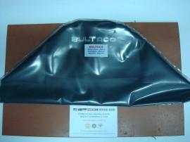 BULTACO MERCURIO SEAT COVER 155 mod 9 imágenes