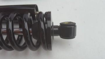BULTACO PURSANG MK12 SHOCKS NEW bultaco pursang mk12 250 shocks - BULTACO PURSANG MK12 370 SHOCKS imágenes