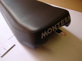 MONTESA CAPPRA 250 VR NEW SEAT CAPPRA 250 STILL BETTER imágenes