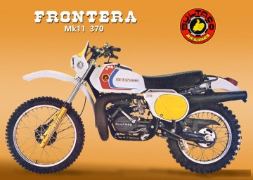 BULTACO FRONTERA HEADLIGHT KIT PÀRTS NEW BULTACO FRONTERA HEADLIGHT KIT imágenes
