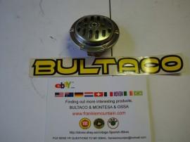 BULTACO METRALLA MK2 HORN LEONELLI METRALLA 62 MERCURIO TRALLA imágenes