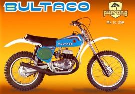 BULTACO PURSANG MK10 EXHAUST BULTACO PURSANG 192 EXHAUST BULTACO PURSANG 250 EXHAUST PURSANG 192 imágenes
