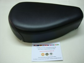 BULTACO SHERPA SEAT NEW MODEL 10 SHERPA SAMMY MILLER imágenes