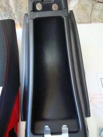 MONTESA 4RT BASE SEAT TOOL BOX  NEW  MONTESA 300RR BASE SEAT MONTESA 4RT SEAT BASE TOOL BOX imágenes