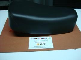 MONTESA CAPPRA 125 MX SEAT NEW imágenes