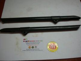 MONTESA COTA 307 CHAIN GUARD RUBBER TUBS imágenes