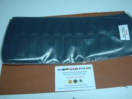 OSSA COPA 250 79 SEAT COVER imágenes
