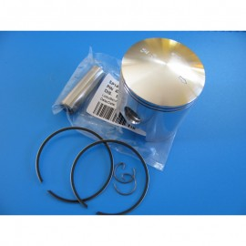 MONTESA CAPPRA 125 PISTON KIT NEW MONTESA CAPPRA 125 VA MONTESA CAPPRA 125 VB PISTON KIT imágenes