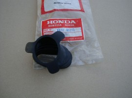 MONTESA COTA RUBBER INTAKE AIR BOX NEW