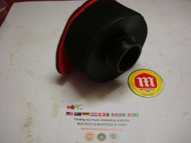 MONTESA ENDURO FOAM AIR FILTER H6 - H7 CAPPRA imágenes