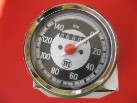 MONTESA IMPALA SPEEDOMETER ALL MODELS IMPALA KENYA TEXAS imágenes