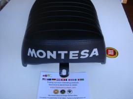 MONTESA SCORPION - KING SCORPION NEW SEAT imágenes