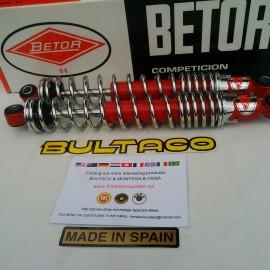 BULTACO SHERPA 49 SET SHOCKS NEW imágenes