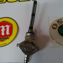 MONTESA COTA PETCOCK NEW PETROL TAP imágenes