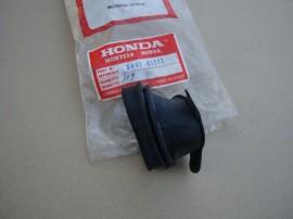 MONTESA COTA RUBBER INTAKE AIR BOX NEW imágenes