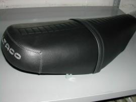 BULTACO ALPINA SEAT NEW MODEL 212 - 213 imágenes