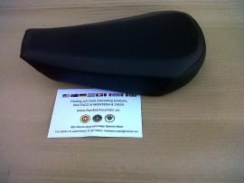 BULTACO CHISPA SEAT NEW imágenes