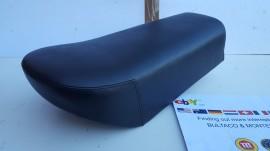 BULTACO SHERPA S SEAT NEW SHERPA MK2 SEAT NEW SHERPA MODEL 67 SEAT imágenes