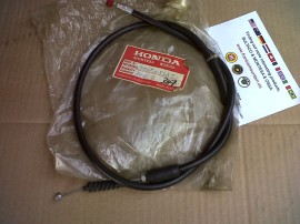 MONTESA CLUTCH CABLE NOS PART imágenes