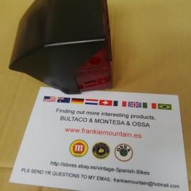 MONTESA ENDURO TAILLIGHT 250H6 / 360H6 MK1 imágenes