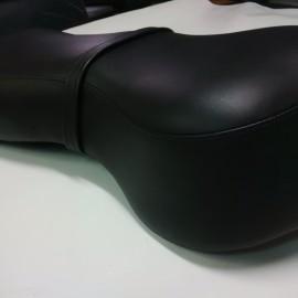 MONTESA IMPALA NEW SEAT imágenes