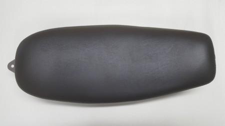 OSSA PLONKER SEAT NEW - NEW OSSA PLUMA SEAT imágenes