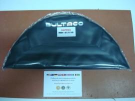 BULTACO ALPINA SEAT COVER MOD 85-99 imágenes