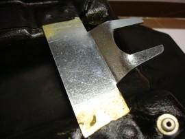 BULTACO ALPINA SEAT NEW MODEL 165 166 187 188 imágenes