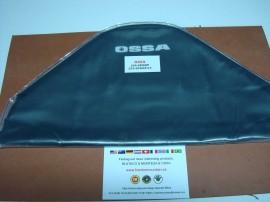 OSSA COPA 250 mod 72 COVER SEAT imágenes